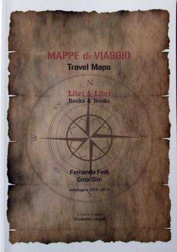 01_mappe-di-viaggio