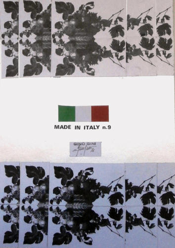 02_Made-in-Italy-n.9-_1976