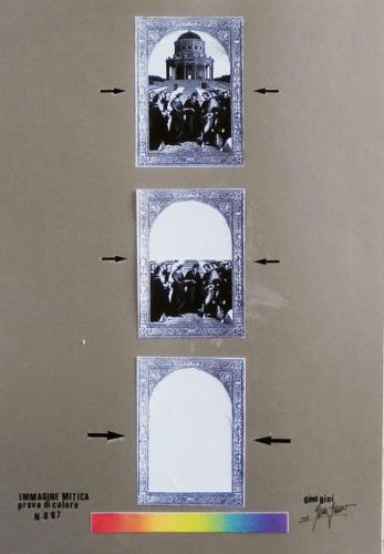 06_Prova-di-colore_087_1977