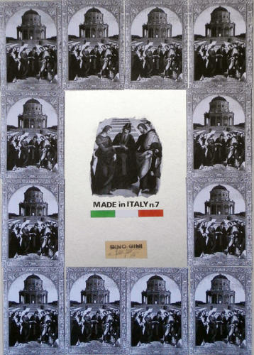 07_Made-in-Italy-n.7_-1977