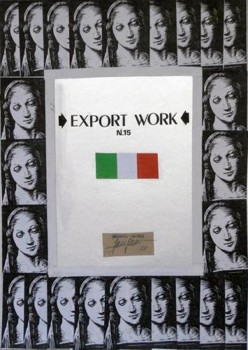 08_Export-work_n.15_1977