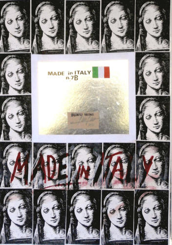 09_Made-in-Italy_n.7b_1977