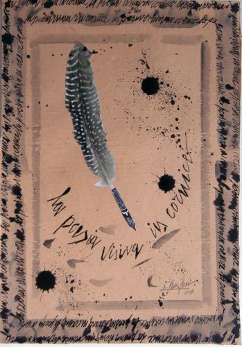 14_la-poesia-visiva-in-cornice