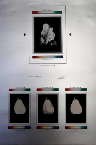 15_Trittico-della-pera