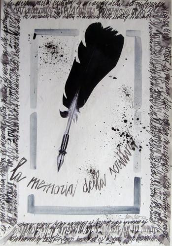 16_la-memoria-della-scrittura
