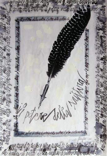 17_il-potere-della-scrittura