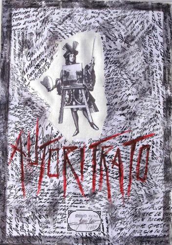 19_Autoritratto_1979
