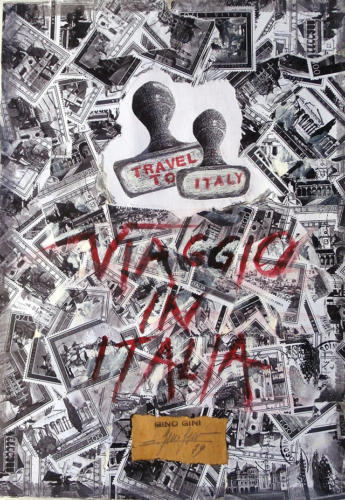 20_Viaggio-in-Italia_1979