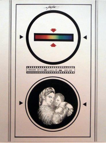 22_L'immagine-mitica_progetto-05_1981