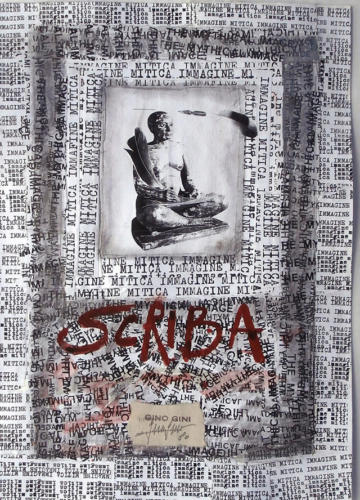23_Scriba_1980