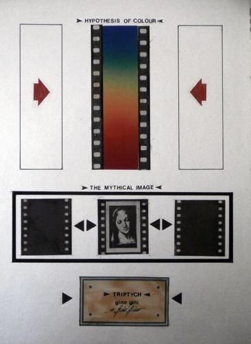 25_Triptych_1981
