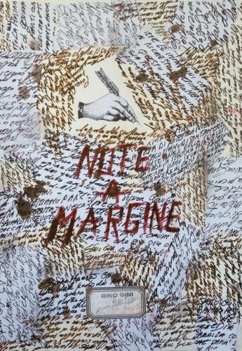 26_Note-a-margine_1981