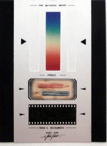 27_Work's-instruments_1981