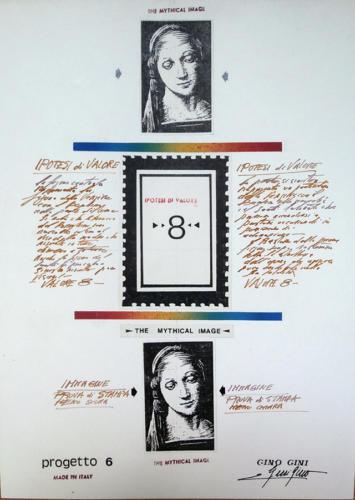 33_Progetto-_1982