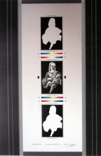 z_L'immagine-mitica_doppia-immagine_1979